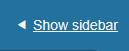 Show Sidebar